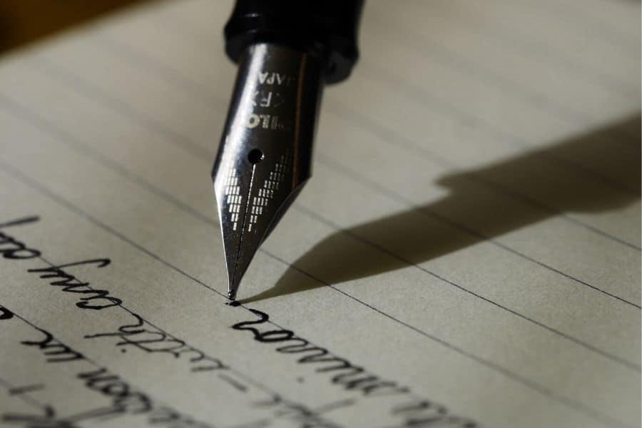 scrivere testi per il web e per la seo