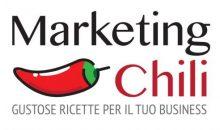 Marketing Chili Consulenza