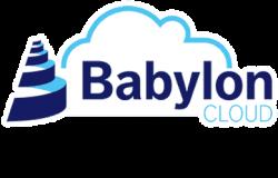 logo-BabylonCloud-min