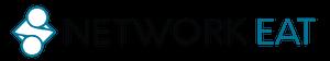 logoNetworkeat-comp